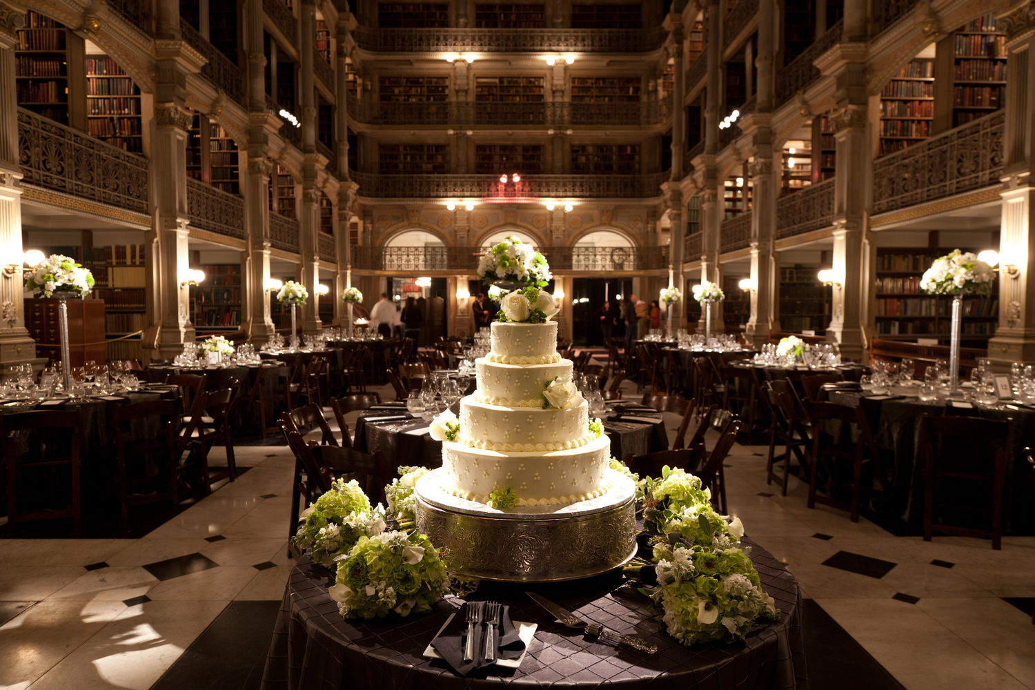 about our wedding flowers amp event planning