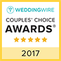Radebaugh Florist & Greenhouses, Best Wedding Florists in Baltimore - 2014 Couples' Choice Award Winner